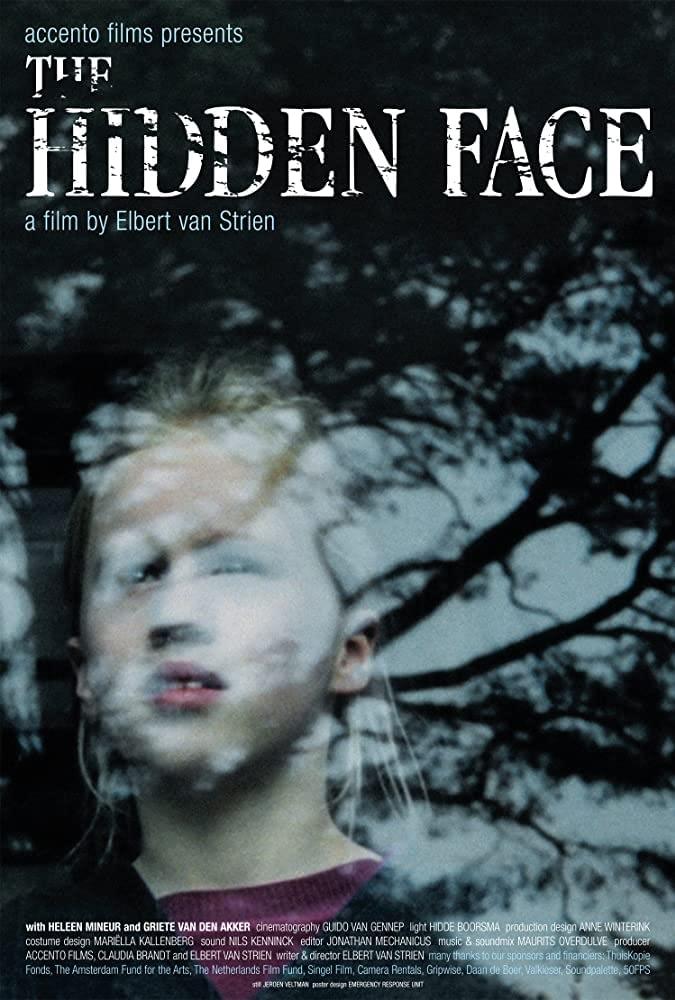Het verborgen gezicht (2004)