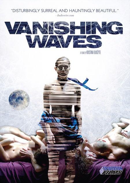 Vanishing Waves 2012