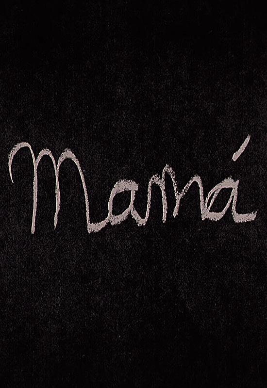 Mamá (2008)