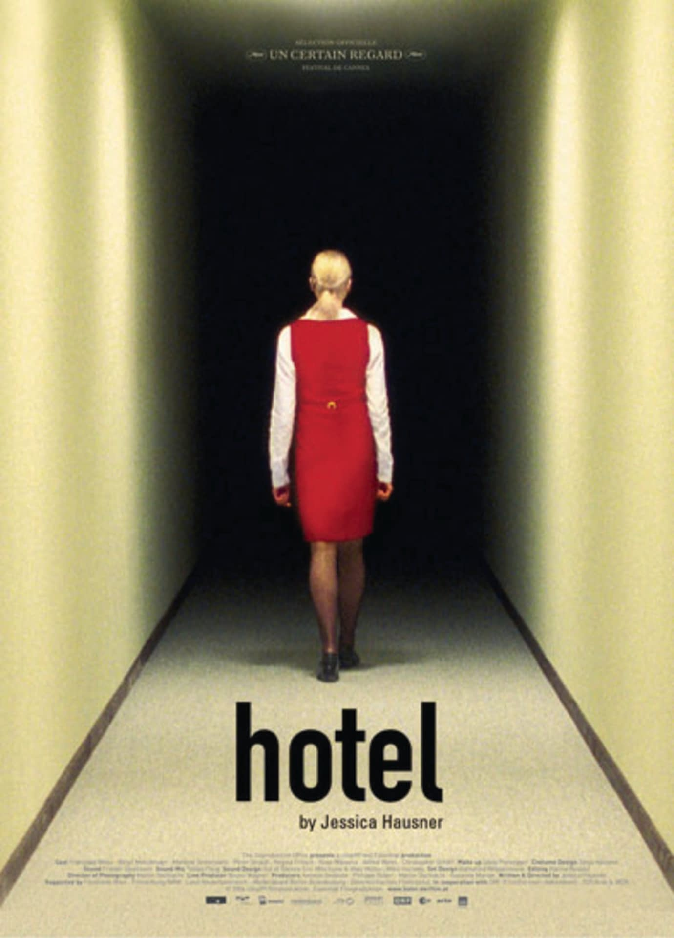 hotel 2004