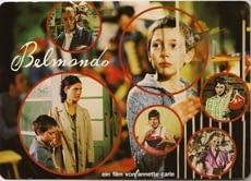 Belmondo (2003)