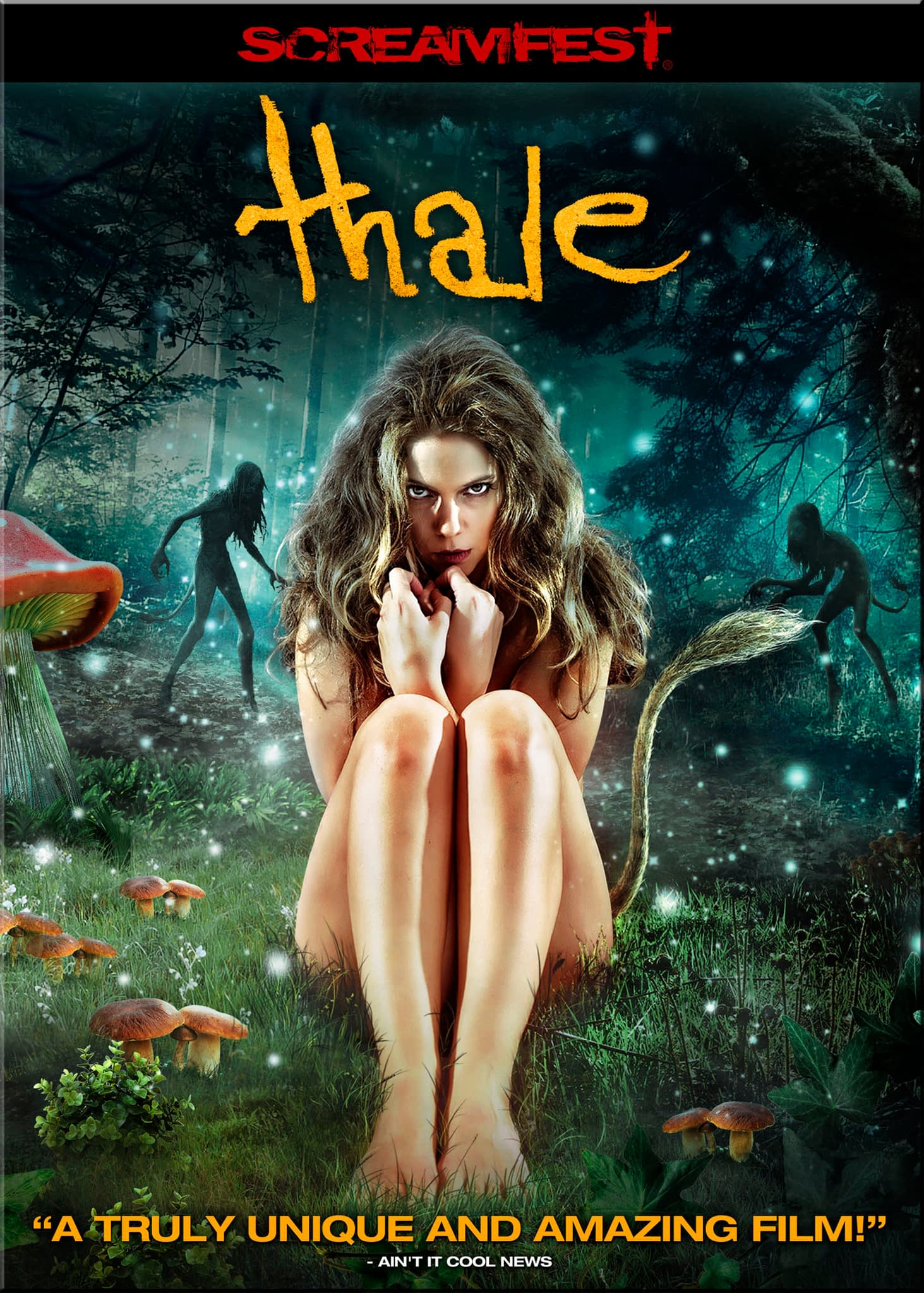 Thale 2012