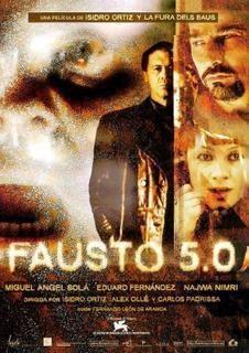 Fausto 5-0