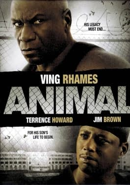 Animal_(2005_film)_poster