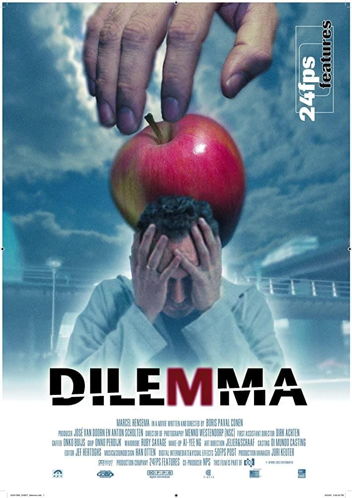 Dilemma (2005)