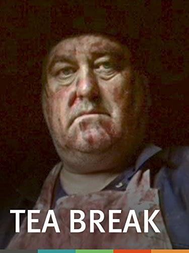 Tea Break (2004)