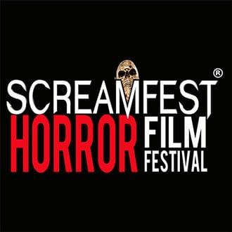 screamfest 2020