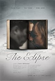 The Eclipse 2009