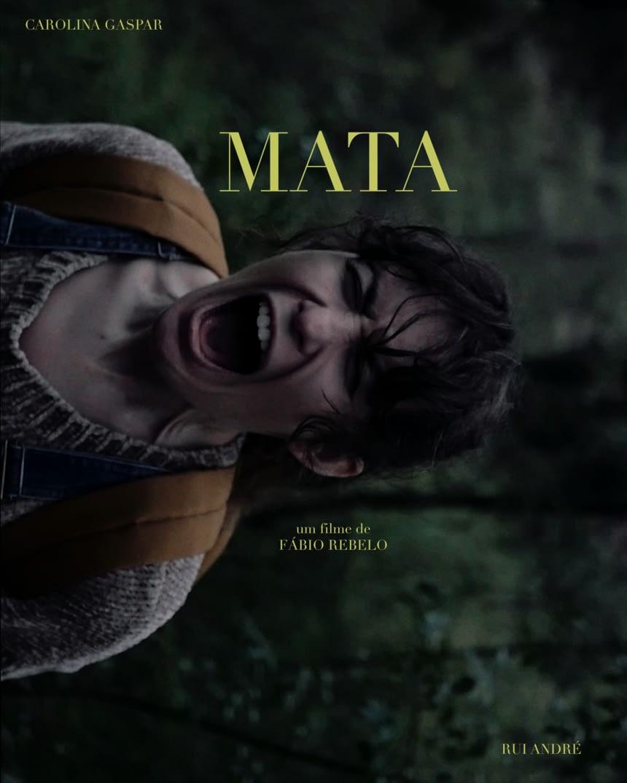 Mata 2019