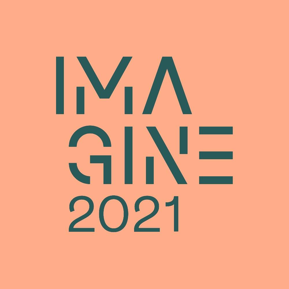 imagine 2021