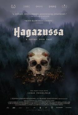 Hagazussa_(2017)_poster