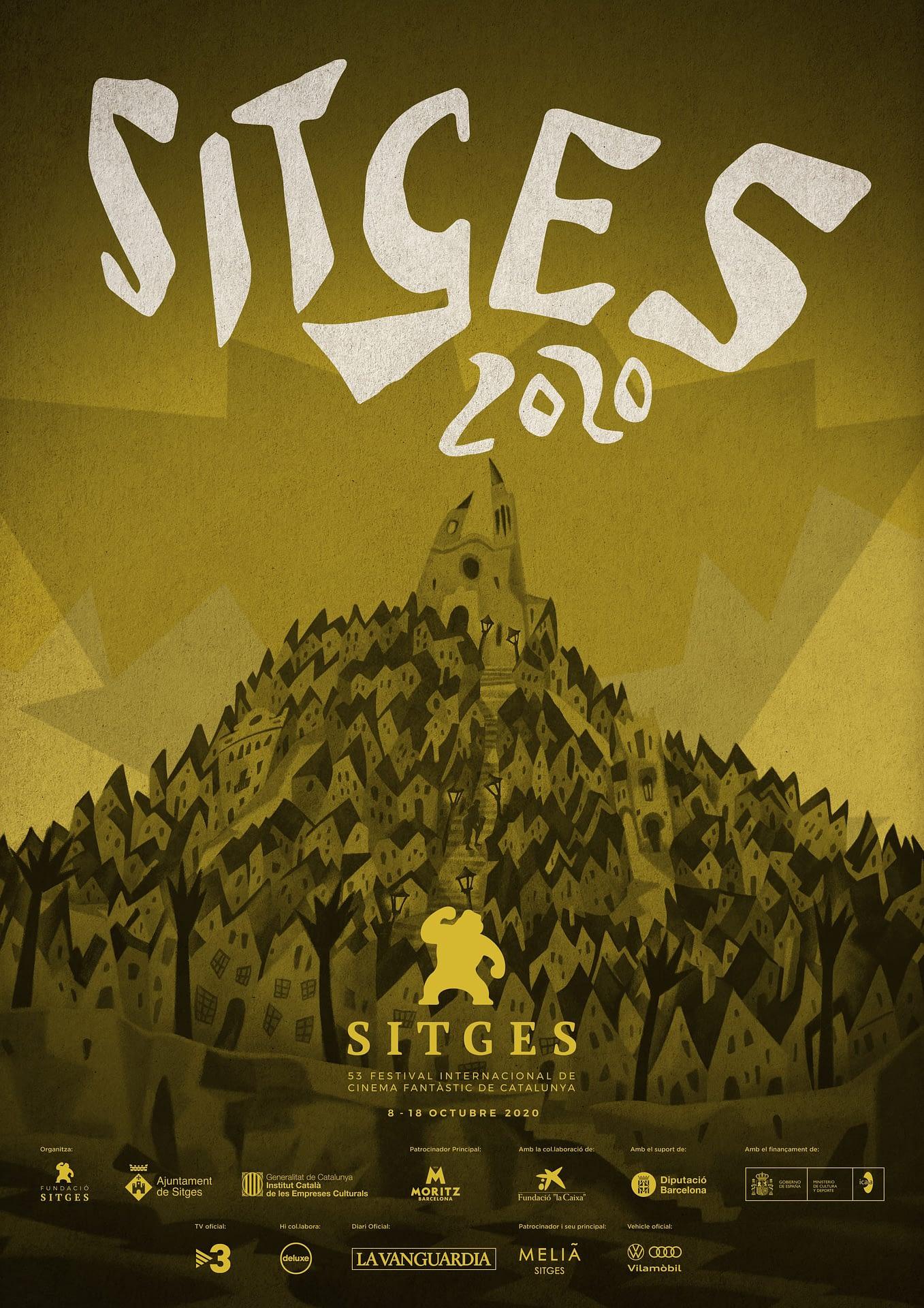 sitgesfilmfestival-poster-2020-01-g