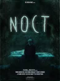 Noct 2014