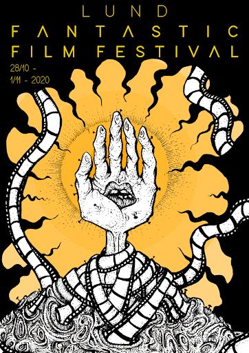 lund poster 2020