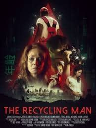 THE-RECYCLING-MAN