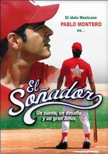 El soñador (2004)
