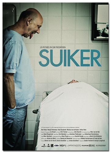 Suiker (2010)