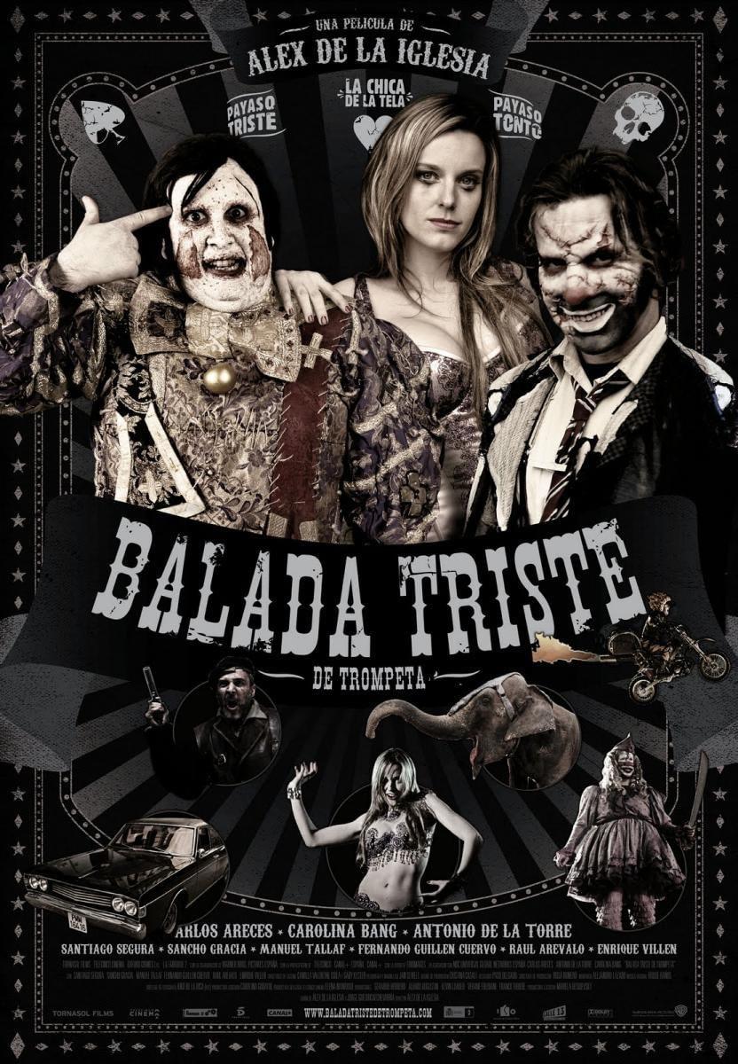 Balada_triste_de_trompeta-2010