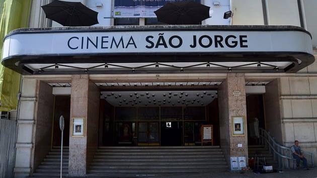 motelx cinema sao jorge