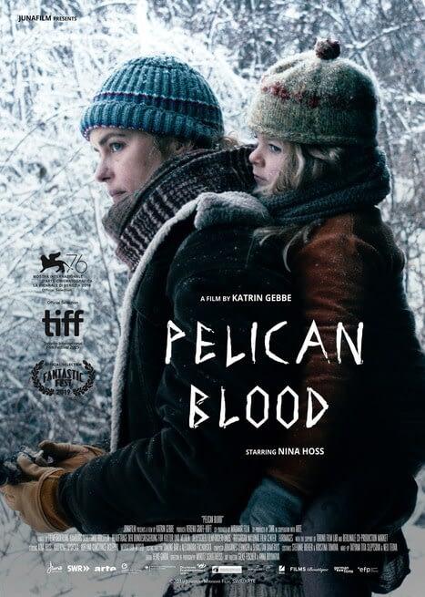 pelican blood 2019