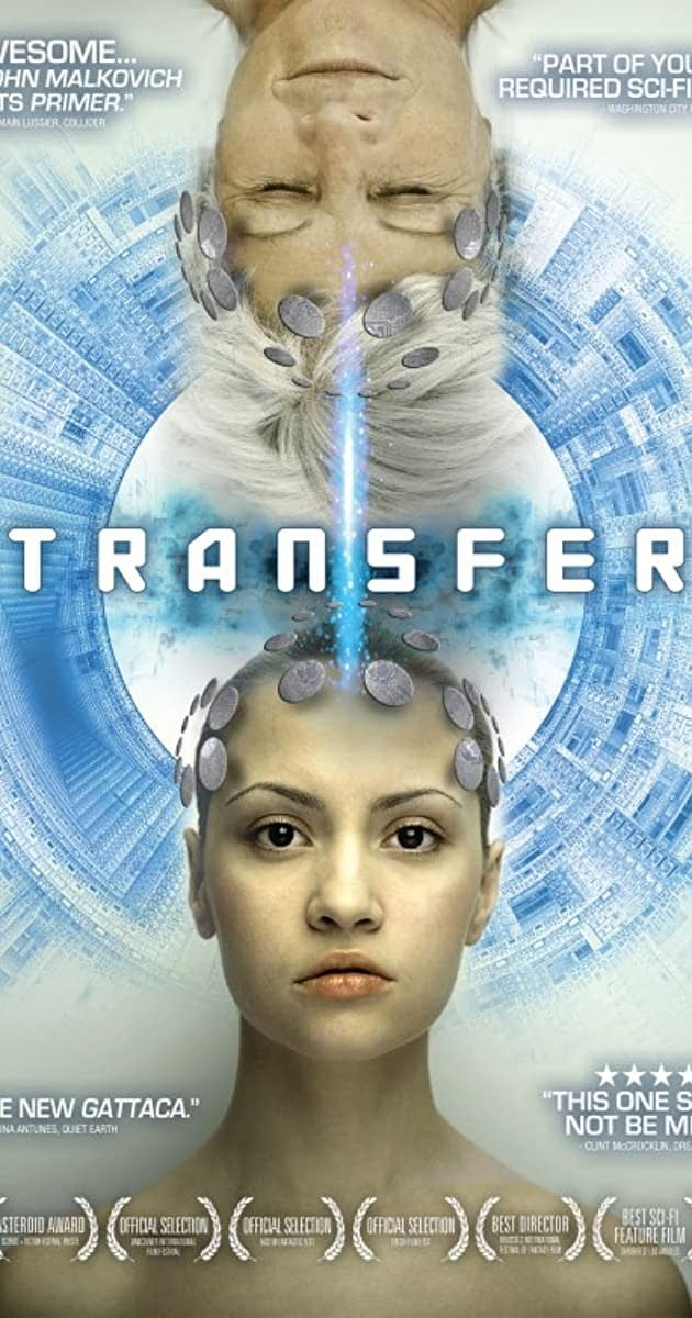 Transfer 2010