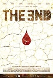 The End 2008