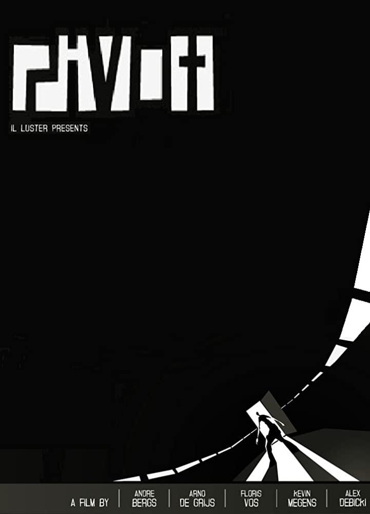Pivot (2009)