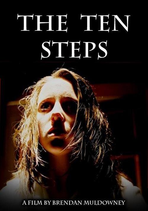 The Ten Steps (2004)