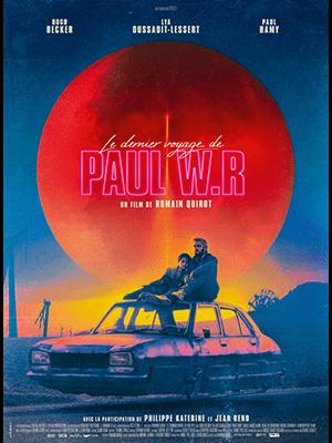 Le-dernier-voyage-de-Paul-WR