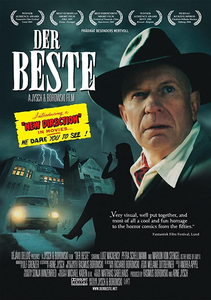Der Beste (2004)