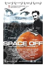 Space Off 2002