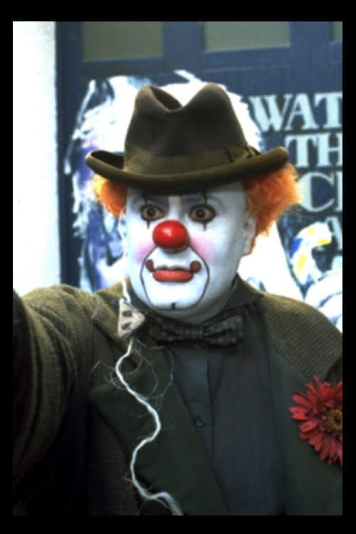 Cry for Bobo 2002